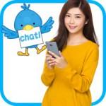 chat-ru