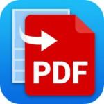 Web to PDF-0