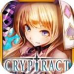 cryptocraft-0