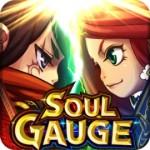 soulgage-0
