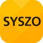 syszo-0