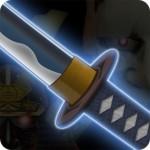 samuraisword-0