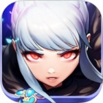 swordsoul-0
