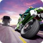 trafficrider-0