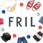 FRILL-0