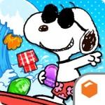 Snoopydrop-0