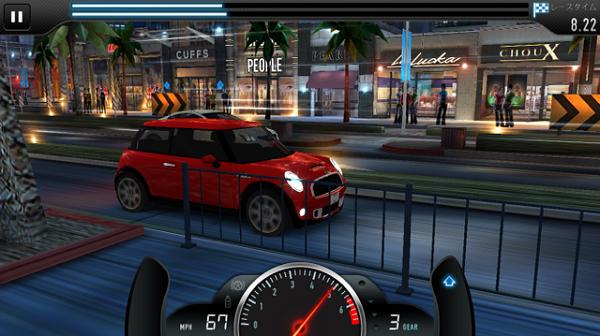 csr-racing4