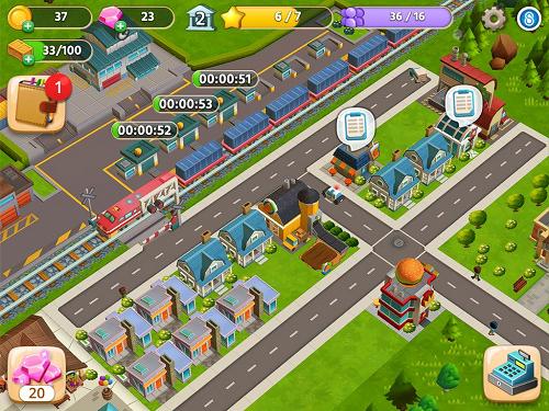 dreamcity1