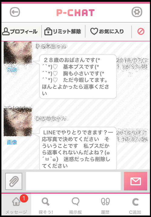 p-chat4