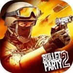 BulletP2-0