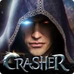Crasher-0