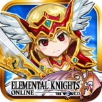 elementalnights-0