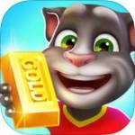 goldrun-0