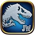 jurassicworld-s