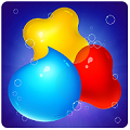 bubbleblast_match3puzzle