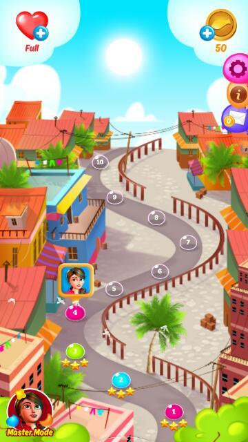 bubbleblast_match3puzzle1