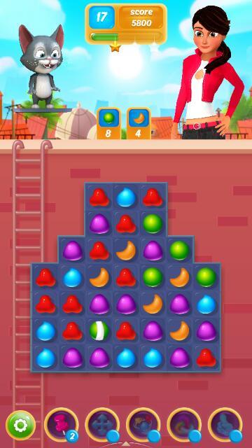 bubbleblast_match3puzzle2