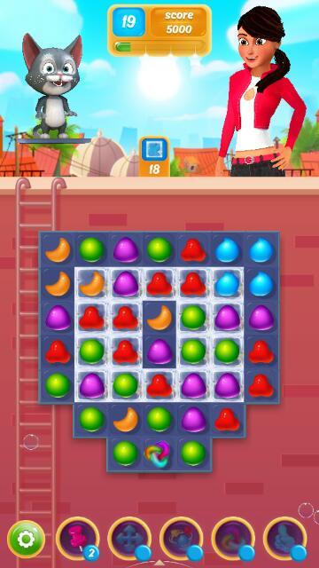 bubbleblast_match3puzzle3