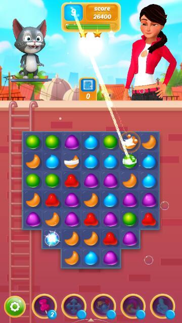 bubbleblast_match3puzzle4