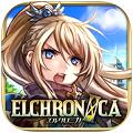 elchronica