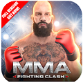 mma-fightingclash