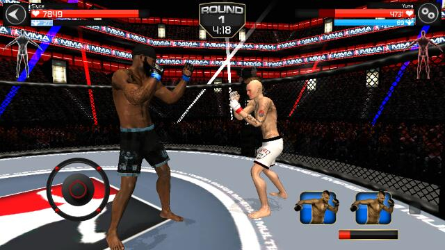 mma-fightingclash2
