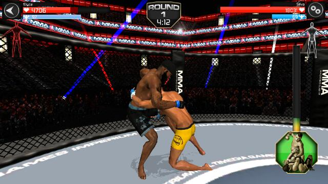 mma-fightingclash3