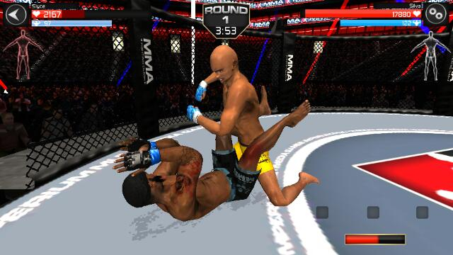 mma-fightingclash4