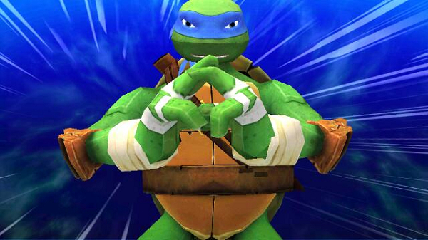 ninjaturtles-legends2