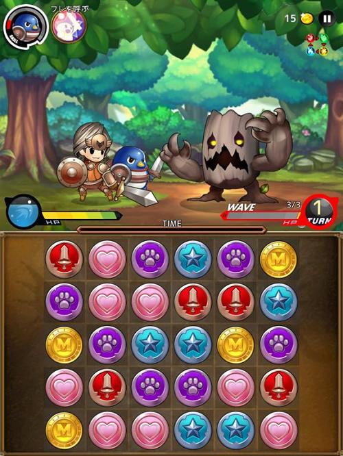 puzzle-guardians1