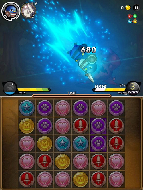 puzzle-guardians4