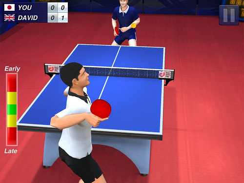 tabletennis-champion2