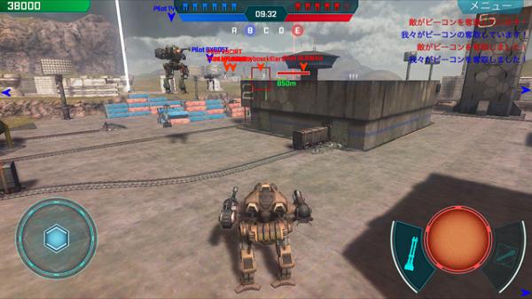 war-robots2