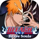 bleach-0