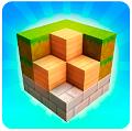 blockcraft-3d
