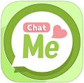 chatme