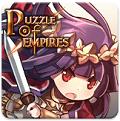 puzzleofempire