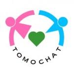 tomochat-0