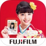 fujifilm2017-0