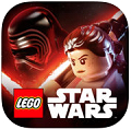 lego-starwars-theforceawakens