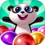pandapop-0