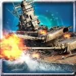 warshipsaga-0