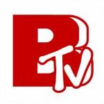 bbchattv-0
