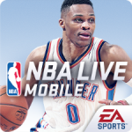 nbalivemobile-0