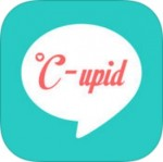cupid-0
