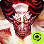 devilien-0