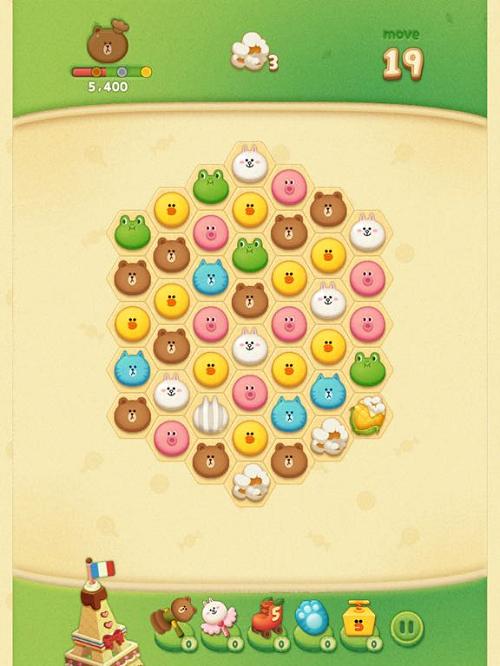 linepop-chocolat3