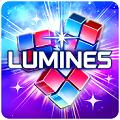 lumines-neo