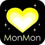 monmon-0