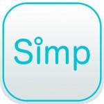 simp-0